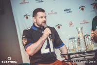 KUBATURA - 52. Super Bowl z Towers Opole! - 8073_foto_crkubatura_095.jpg