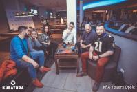 KUBATURA - 52. Super Bowl z Towers Opole! - 8073_foto_crkubatura_099.jpg