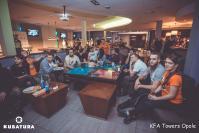 KUBATURA - 52. Super Bowl z Towers Opole! - 8073_foto_crkubatura_100.jpg