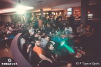 KUBATURA - 52. Super Bowl z Towers Opole! - 8073_foto_crkubatura_101.jpg