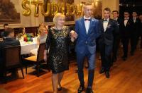 Studniówki 2018 - ZSZ im. Stanisława Staszica w Opolu - 8075_studniowki2018_24opole_039.jpg