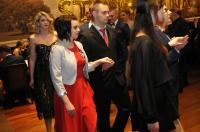 Studniówki 2018 - ZSZ im. Stanisława Staszica w Opolu - 8075_studniowki2018_24opole_067.jpg