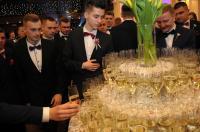 Studniówki 2018 - ZSZ im. Stanisława Staszica w Opolu - 8075_studniowki2018_24opole_167.jpg