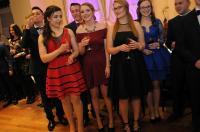 Studniówki 2018 - ZSZ im. Stanisława Staszica w Opolu - 8075_studniowki2018_24opole_186.jpg