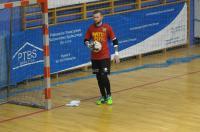 FK Odra Opole 2:5 KS Polkowice - 8077_foto_24opole_002.jpg