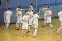 FK Odra Opole 2:5 KS Polkowice - 8077_foto_24opole_005.jpg
