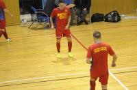 FK Odra Opole 2:5 KS Polkowice - 8077_foto_24opole_006.jpg