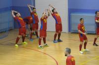 FK Odra Opole 2:5 KS Polkowice - 8077_foto_24opole_011.jpg