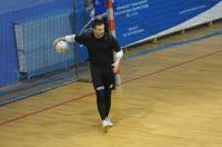 FK Odra Opole 2:5 KS Polkowice - 8077_foto_24opole_013.jpg
