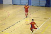 FK Odra Opole 2:5 KS Polkowice - 8077_foto_24opole_017.jpg