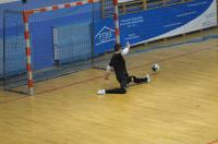 FK Odra Opole 2:5 KS Polkowice - 8077_foto_24opole_018.jpg