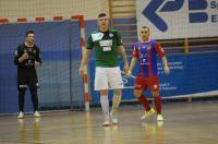 FK Odra Opole 2:5 KS Polkowice - 8077_foto_24opole_025.jpg