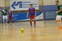 FK Odra Opole 2:5 KS Polkowice - 8077_foto_24opole_027.jpg