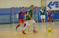FK Odra Opole 2:5 KS Polkowice - 8077_foto_24opole_029.jpg