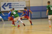 FK Odra Opole 2:5 KS Polkowice - 8077_foto_24opole_032.jpg