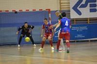 FK Odra Opole 2:5 KS Polkowice - 8077_foto_24opole_037.jpg