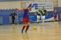 FK Odra Opole 2:5 KS Polkowice - 8077_foto_24opole_040.jpg