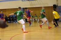 FK Odra Opole 2:5 KS Polkowice - 8077_foto_24opole_046.jpg