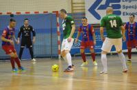 FK Odra Opole 2:5 KS Polkowice - 8077_foto_24opole_054.jpg