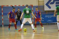 FK Odra Opole 2:5 KS Polkowice - 8077_foto_24opole_056.jpg