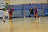 FK Odra Opole 2:5 KS Polkowice - 8077_foto_24opole_058.jpg
