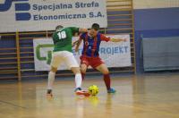 FK Odra Opole 2:5 KS Polkowice - 8077_foto_24opole_062.jpg