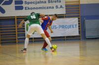 FK Odra Opole 2:5 KS Polkowice - 8077_foto_24opole_064.jpg