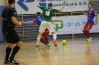 FK Odra Opole 2:5 KS Polkowice - 8077_foto_24opole_066.jpg