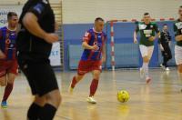FK Odra Opole 2:5 KS Polkowice - 8077_foto_24opole_067.jpg