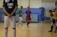FK Odra Opole 2:5 KS Polkowice - 8077_foto_24opole_072.jpg