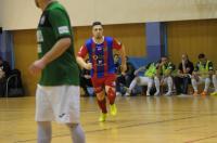 FK Odra Opole 2:5 KS Polkowice - 8077_foto_24opole_077.jpg