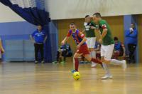 FK Odra Opole 2:5 KS Polkowice - 8077_foto_24opole_082.jpg