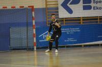 FK Odra Opole 2:5 KS Polkowice - 8077_foto_24opole_090.jpg