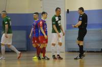 FK Odra Opole 2:5 KS Polkowice - 8077_foto_24opole_100.jpg