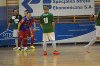 FK Odra Opole 2:5 KS Polkowice - 8077_foto_24opole_104.jpg