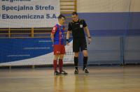 FK Odra Opole 2:5 KS Polkowice - 8077_foto_24opole_108.jpg