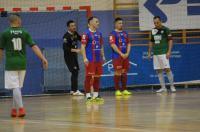 FK Odra Opole 2:5 KS Polkowice - 8077_foto_24opole_110.jpg