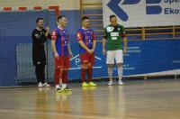 FK Odra Opole 2:5 KS Polkowice - 8077_foto_24opole_112.jpg
