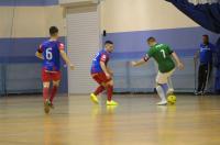 FK Odra Opole 2:5 KS Polkowice - 8077_foto_24opole_113.jpg