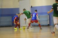 FK Odra Opole 2:5 KS Polkowice - 8077_foto_24opole_118.jpg