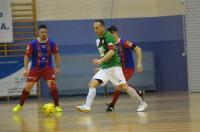 FK Odra Opole 2:5 KS Polkowice - 8077_foto_24opole_119.jpg