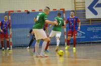 FK Odra Opole 2:5 KS Polkowice - 8077_foto_24opole_122.jpg