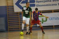 FK Odra Opole 2:5 KS Polkowice - 8077_foto_24opole_130.jpg