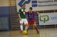 FK Odra Opole 2:5 KS Polkowice - 8077_foto_24opole_135.jpg