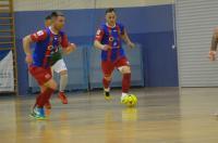 FK Odra Opole 2:5 KS Polkowice - 8077_foto_24opole_138.jpg