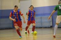FK Odra Opole 2:5 KS Polkowice - 8077_foto_24opole_141.jpg