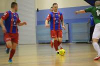 FK Odra Opole 2:5 KS Polkowice - 8077_foto_24opole_143.jpg