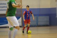 FK Odra Opole 2:5 KS Polkowice - 8077_foto_24opole_149.jpg