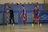 FK Odra Opole 2:5 KS Polkowice - 8077_foto_24opole_154.jpg