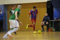 FK Odra Opole 2:5 KS Polkowice - 8077_foto_24opole_159.jpg